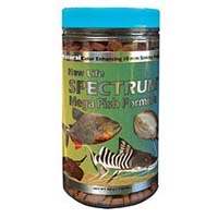 New Life International Spectrum Reef MegaFish Formula