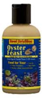 Oyster-Feast