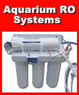 Best Prices on Aquarium RO Systems