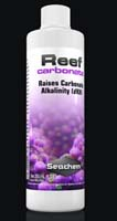 Seachem Reef Carbonate