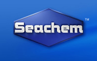 Seachem Reef Supplements and Additives