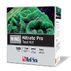 Red Sea Nitrate Pro Test Kit